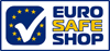 keurmerk Euro Safe Shop